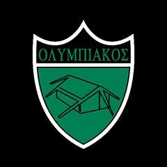 Олимпиакос Н