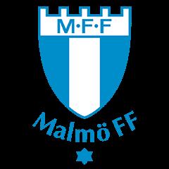 Мальмё U19