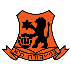 Бней Иегуда (Тель-Авив)