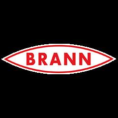 Бранн (Берген)