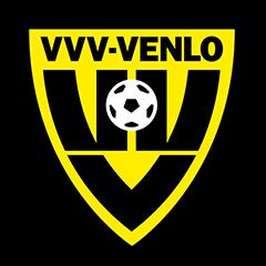 ВВВ-Венло (Венло)