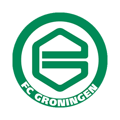 Гронинген (Гронинген)
