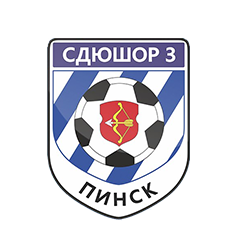 СДЮШОР-3