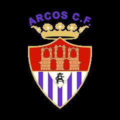 Аркос