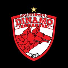 Динамо Бх (Бухарест)