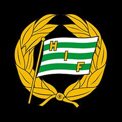 Хаммарбю U19 (Стокгольм, Швеция)