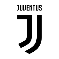 Ювентус U19 (Турин, Италия)
