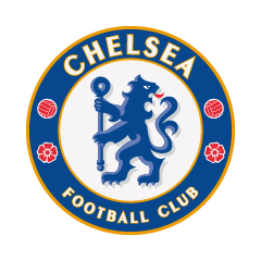Челси U19 (Лондон, Англия)