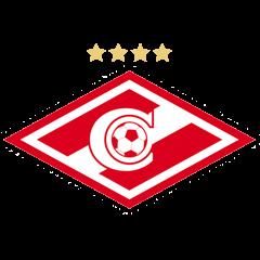 Спартак М U19 (Москва, Россия)