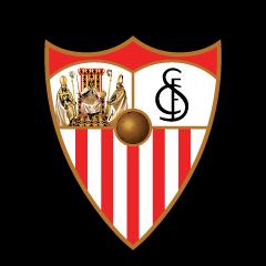 Севилья U19 (Севилья, Испания)