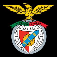 Бенфика U19 (Лиссабон, Португалия)