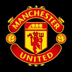 Манчестер Юнайтед U19 (Манчестер, Англия)