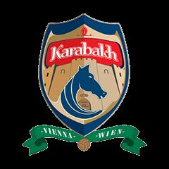 Карабак