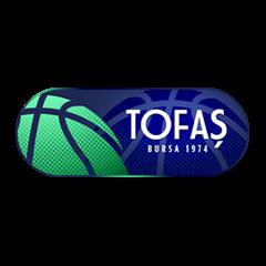 Тофаш (Бурса, Турция)