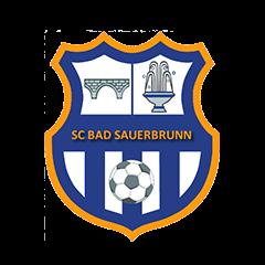 Бад-Зауэрбрунн