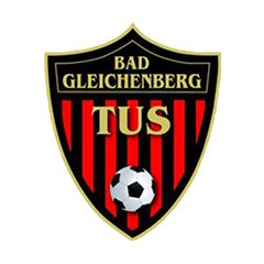 Бад-Глайхенберг
