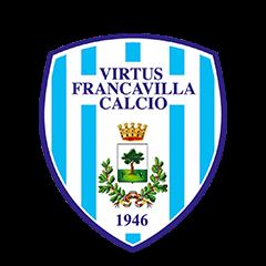 Виртус Франкавилла (Франкавилла-Фонтана)