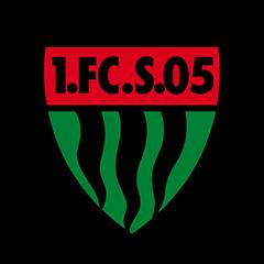 Швайнфурт 05 (Швайнфурт)