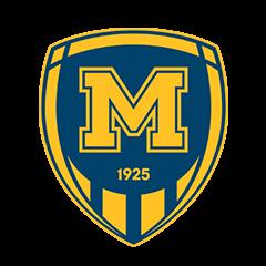 Металлист 1925 (Харьков)