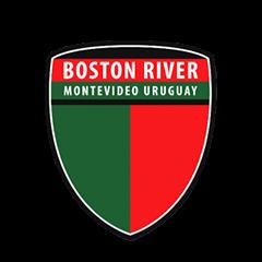 Бостон Ривер (Монтевидео, Уругвай)