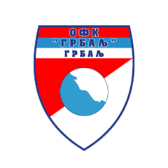 Грбаль (Радановичи)