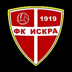 Искра (Даниловград)