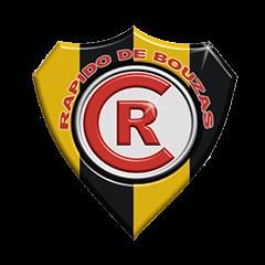 Рапидо де Боусас