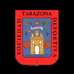 Тарасона