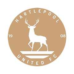 Хартлпул Юнайтед (Хартлпул)