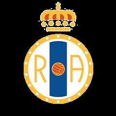 Реал Авилес