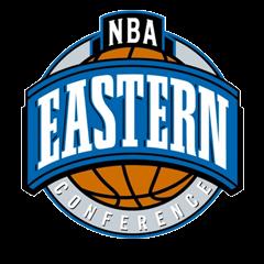 Матч звёзд НБА — 2021 – разочарование: провальный конкурс данков, нет интриги на площадке, коронавирус