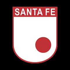 Санта-Фе (Богота, Колумбия)