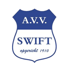 Свифт