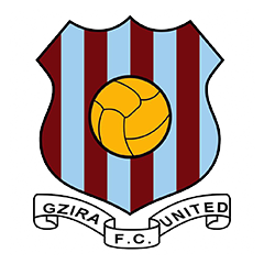 Гзира Юнайтед
