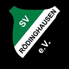 Рёдингхаузен