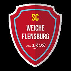 Вайхе Фленсбург