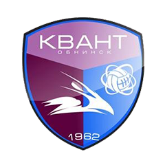 Квант (Обнинск)