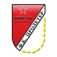 Пролетер (Нови Сад)