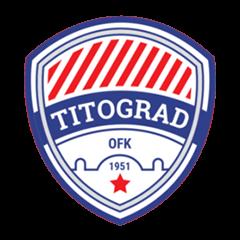 Титоград (Подгорица)
