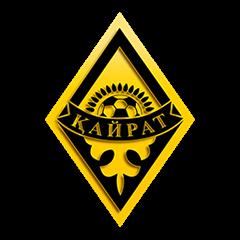 Кайрат (Алма-Ата, Казахстан)