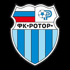 Ротор-2 (Волгоград)