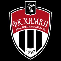 Химки-М (Химки)
