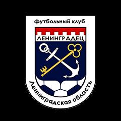 Ленинградец (Ленинградская область)