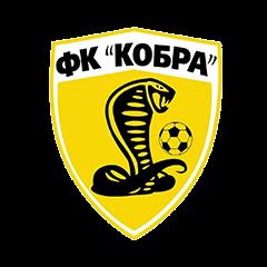 Кобра (Харьков)