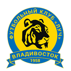 Луч (Владивосток)
