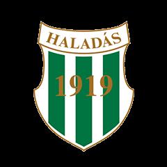 Халадаш