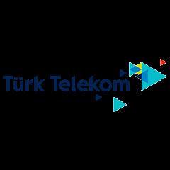 Тюрк Телеком