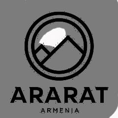 «Алашкерт» — «Арарат-Армения», 8 июня, прогноз и ставка на матч чемпионата Армении
