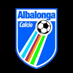 Альбалонга (Альбано-Лациале)
