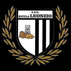 Сикула Леонцио (Лентини)